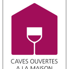Caves Ouvertes 2020